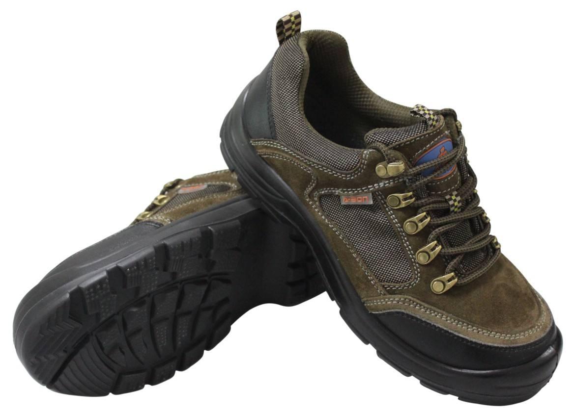 亚洲城ca88唯一安全鞋材质