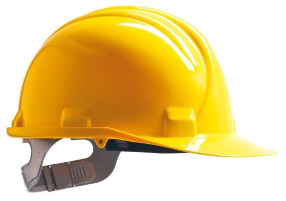 亚洲城ca88唯一安全帽历史