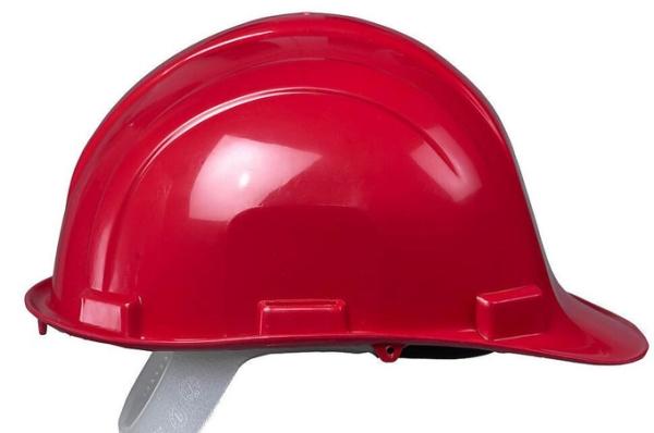 亚洲城ca88唯一安全帽
